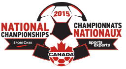 Nationals_logo2015.png