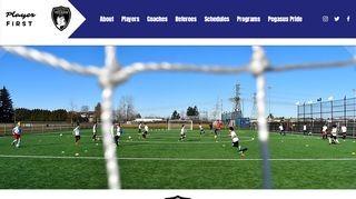 Surrey FC