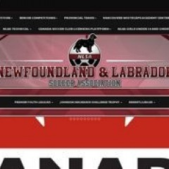 Newfoundland & Labrador Soccer Association